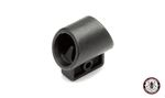 G&G STEEL FRONT SIGHT FOR UMG