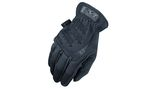 GUANTES MECHANIX FAST FIT WOLF GREY S