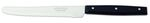 Table Knife Arcos ref.: 370725