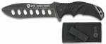 cuchillo k25 contact trainer hoja: 15