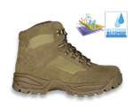 Bota Taser  Short waterproof BLASTarmy39