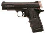 GAMO AIR PISTOL V-3