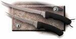 COLUMBIA CRKT BIG EDDY KNIVES. 3008. 3010.