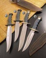 95-221 KNIFE, 95-181 KNIFE, 95-220 KNIFE, 95-180 KNIFE