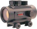 GAMO VIEWFINDER QUICK-SHOT BZ 30 MM