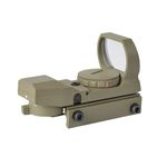 WEPOINT RDS FDE