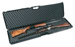 Fiber Briefcase Rifle 1325 x 325 x 130mm
