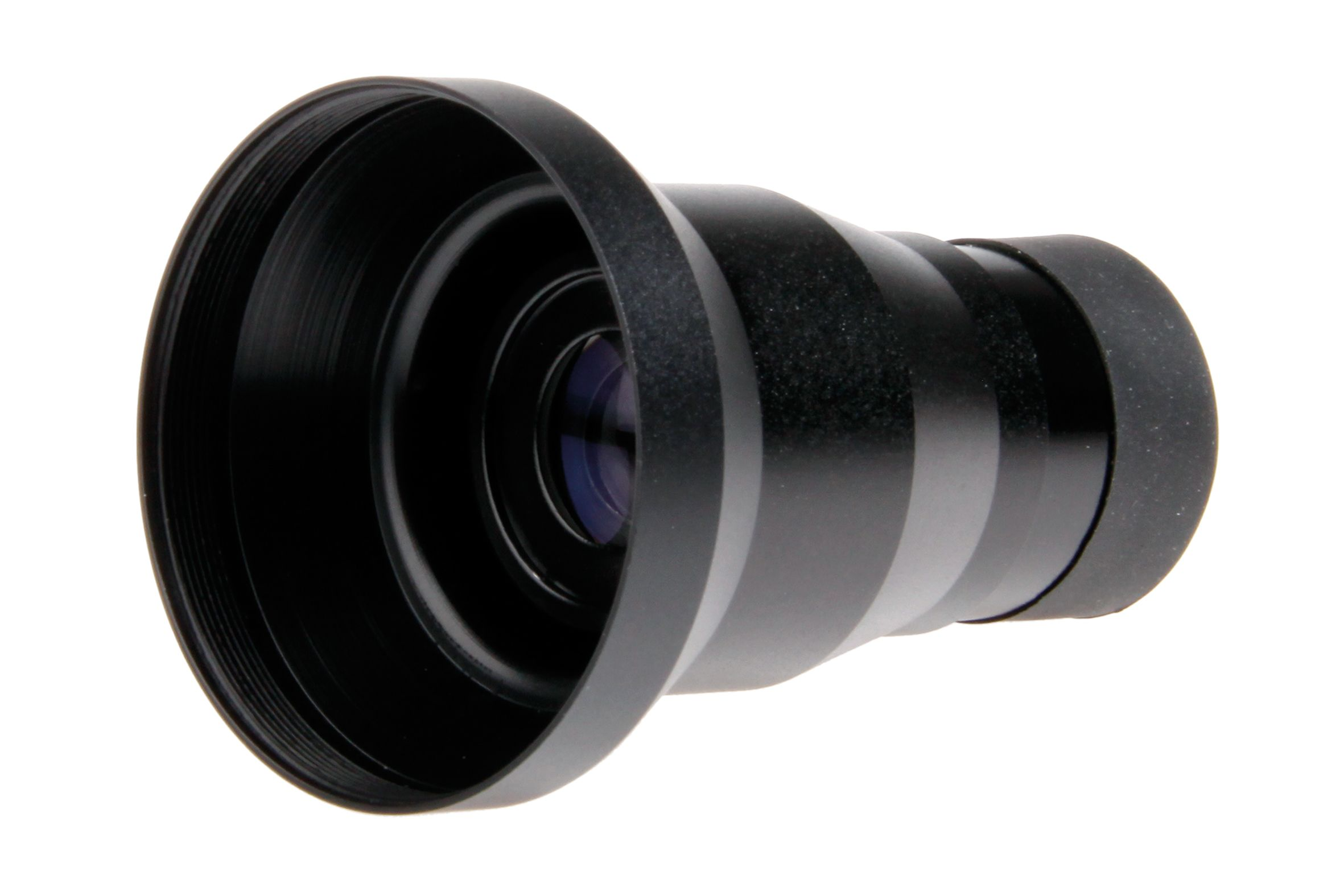 Dedal D-540.OC Eyepiece for D54x