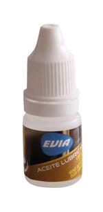 Lubricating Oil 5ml