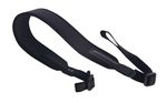 Porta rifles neopreno