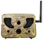 TINY-WBF wireless