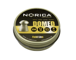 DOMED 250 BALINES NORICA 4,5 MM