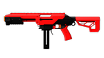 Jet Blaster carbines Foam Airsoft Battles Ceda S Red