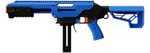 Jet Blaster carbines Foam Airsoft Battles Ceda S Blue
