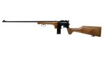 M712 Rifle Gbb We