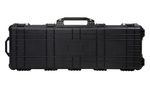 Delta Tactics Long Weapon Hardcase 1127x406x155Mm