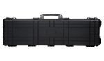 Delta Tactics Long Weapon Hardcase 1346x406x155Mm