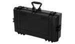 Delta Tactics Multi-Purpose Hardcase 720x430x180Mm