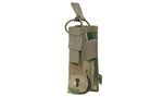 Mp5/Mp7/Mp9 Magazine Pouch Multicam Delta Tactics