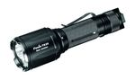 Flashlight Tk25 Red 1000 Lúmenes Fenix