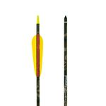 Arrow Carbon Multilayer Camo 78 cm blister 5 units