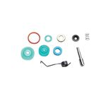 Kit spare parts for CZ and STI pistols, Dan Wesson