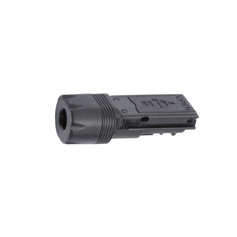 Laser ASG for TAC Repeat SportLine