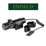 Enfield Laser in kit