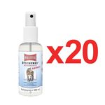 Stichfrei Animal Care 100 ml