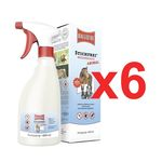 Stichfrei Animal Care 600 ml spray