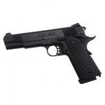 Pistola Bul Classic M-5 Government 1911 Black - 6 mm GBB