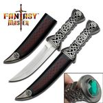 Short sword Fantasy Master Historical