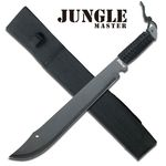 Machete Jungle Master JM-021