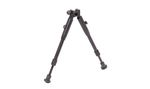 WELL (R-B011) SPARE BIPOD MB W/O CONNECTOR