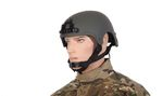 CASCO NAVY SEAL OD