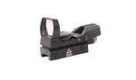 PUNTO ROJO REFLEX SIGHT