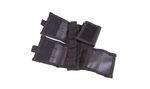 MOLLE BLACK MAG POUCH