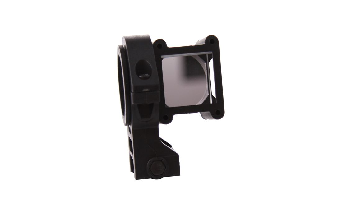 ELEMENT EX 251 90 DEGREE ANGLE VISION SCOPE