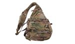 EMERSON MULTICAM COMANDO BACKPACK