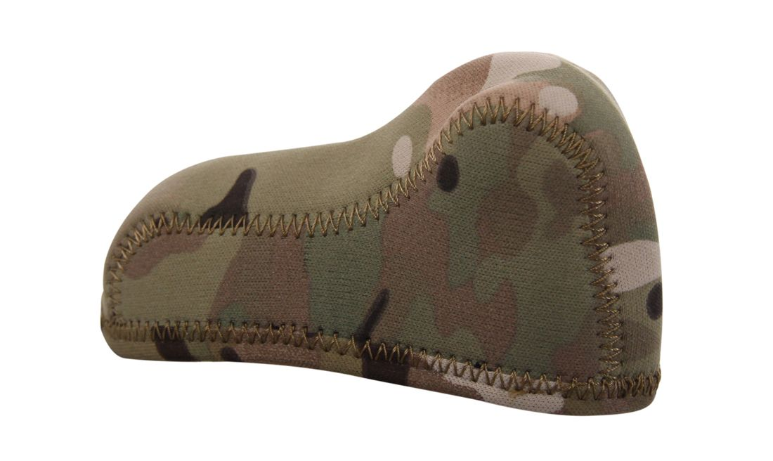 EMERSON MULTICAM 552 SIGHT PROTECTOR