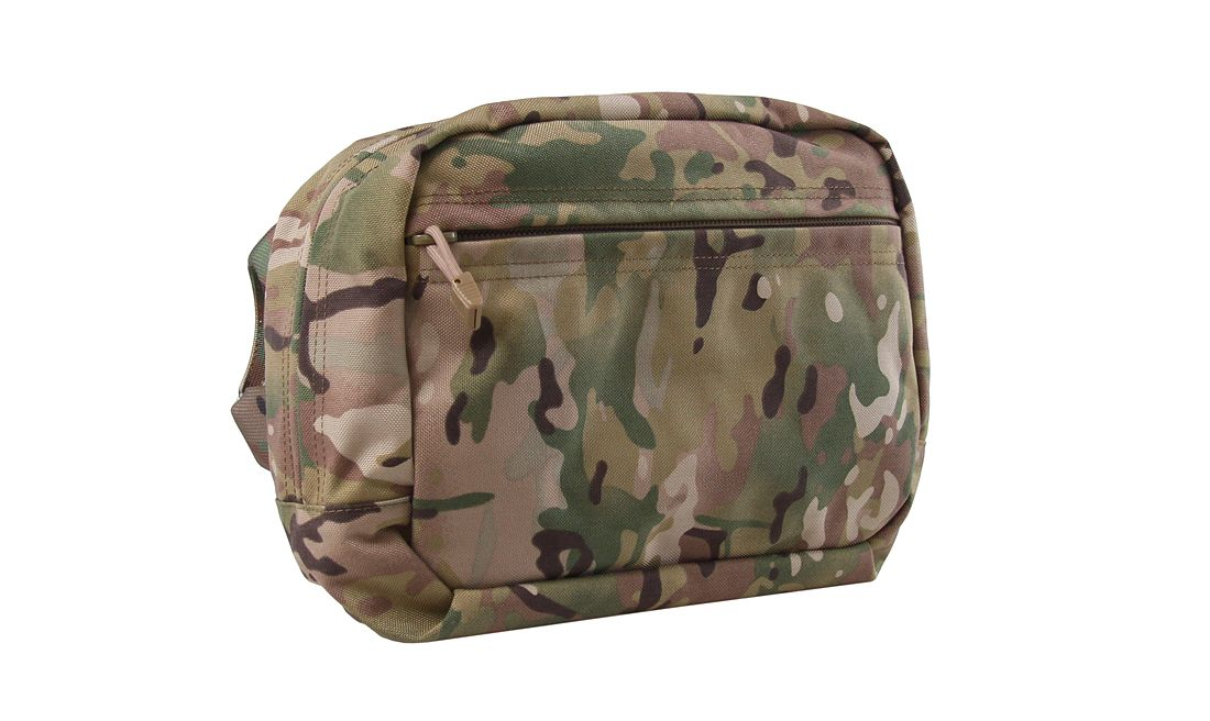 EMERSON MULTICAM FIST AID KIT BAG