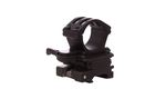 FOLDING DETABLE TACTICAL MOUNT
