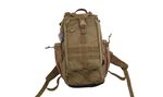 EMERSON TAN CORDURA BACKPACK