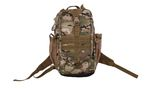 EMERSON MULTICAM CORDURA BACKPACK