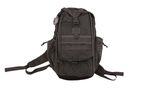EMERSON RANGE GREEN CORDURA BACKPACK
