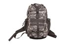 EMERSON ACU CORDURA BACKPACK