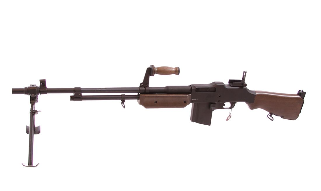 AEG BAR M1918 ACM