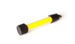 ELECTRONIC YELLOW SIGNAL LIGHT