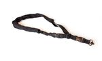 EMERSON P90 BLACK 1 POINT SLING