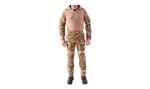 UNIFORME COMBAT GEN2 MULTICAM EMERSON XL